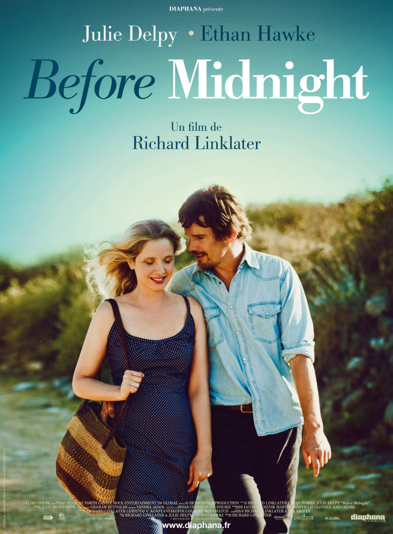 affiche-before-midnight