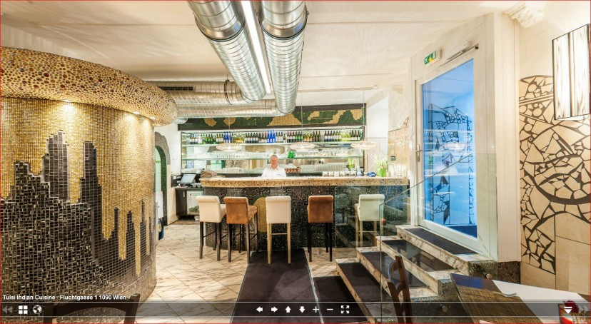 360-Panorama-Tulsi-Indian-Cuisine-Wien-828x454