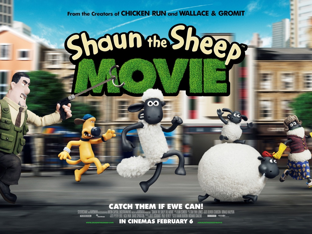 shaun_chase_quad_uk-release-date-1