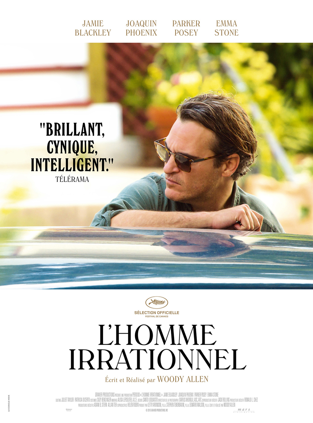 L_Homme_irrationnel